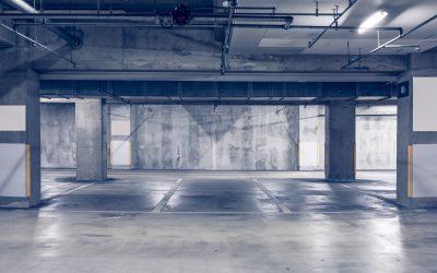 Vendre son parking : 3 préjugés dont il faut se détacher