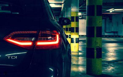 Comment calculer la rentabilité d'un parking?